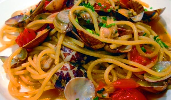 news-spaghetti_scoglio
