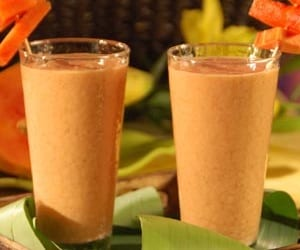 licuado-frutas-avena-p