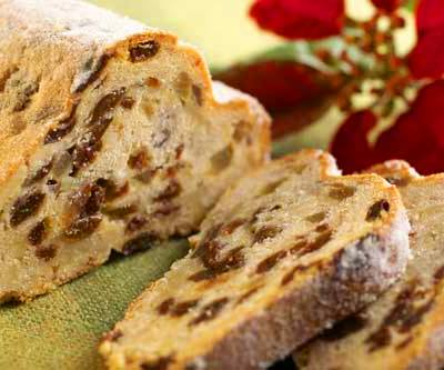 stollen-recipes