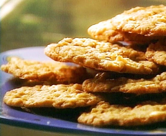 sd1e09_toffee_crunch_cookies_lg