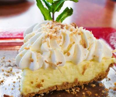 victory-tavern-coconut-pie