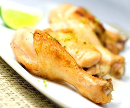 adobo-lime-chicken-1
