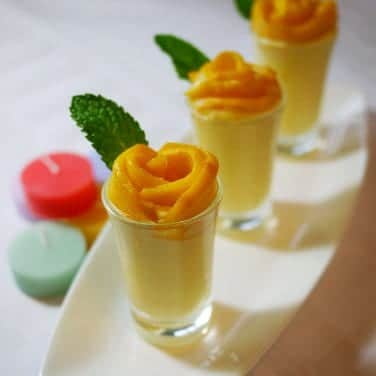 mango_mousse_square_376