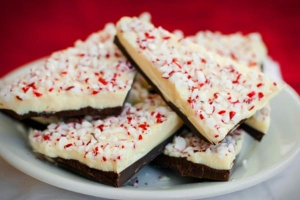 turron_chocolate_blanco