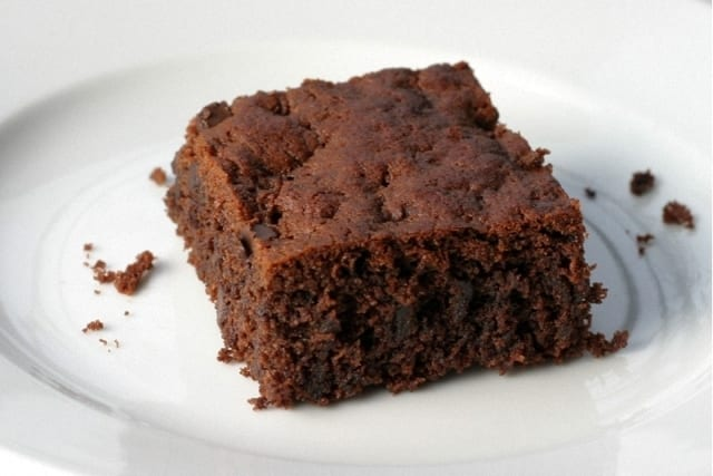brownies_yogur_chocolate