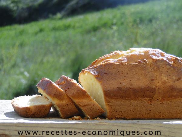 Desserts Archives Page 2 De 13 Recettes Economiques