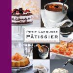 Larousse Patisserie