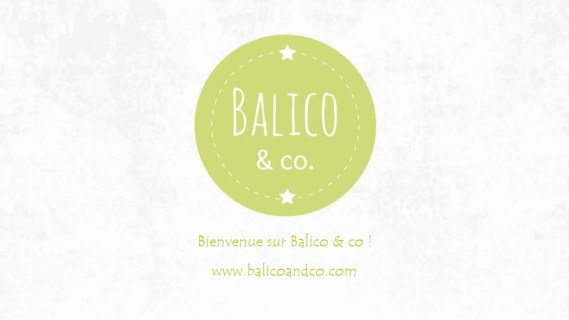 Logo 2 Balico and co.com