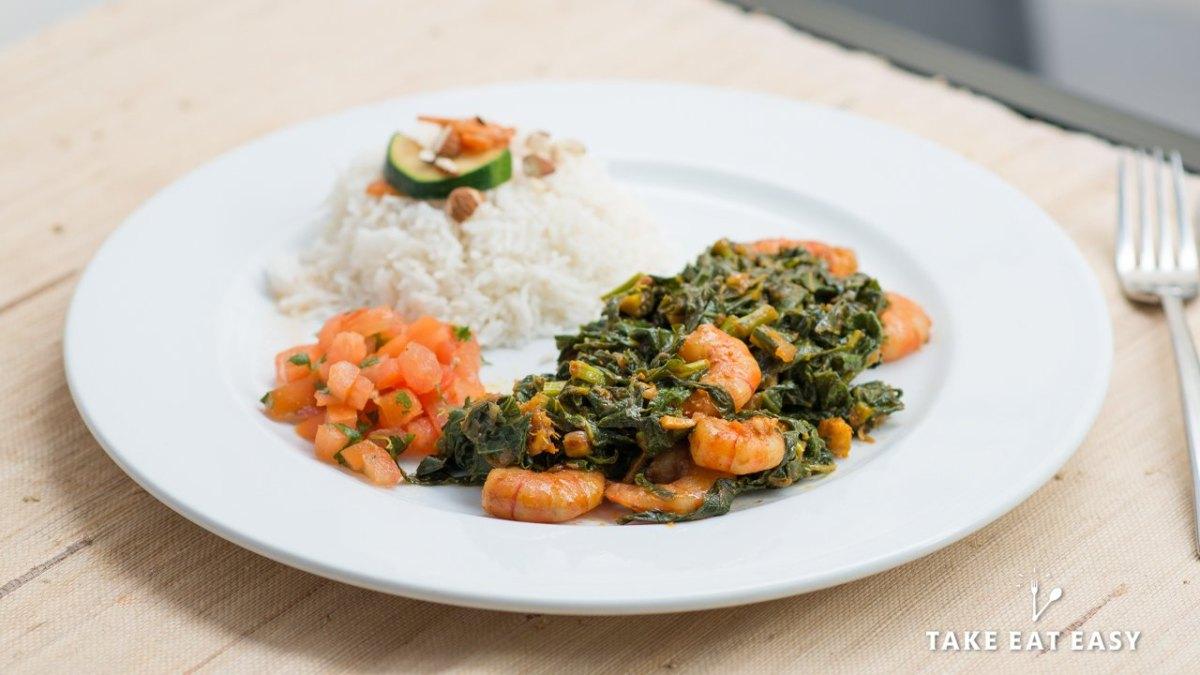Aventure à Madagascar : 4 plats typiques à déguster