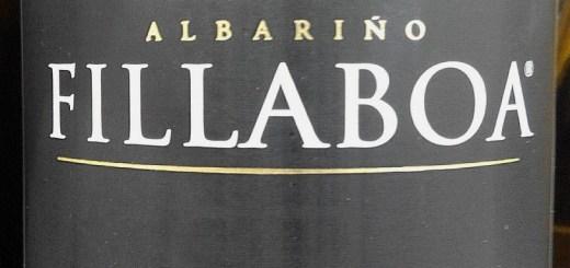 Fillaboa 2015