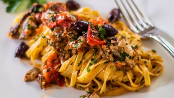 Recipes - Easy Meals with Video Recipes by Chef Joel Mielle - RECIPE30