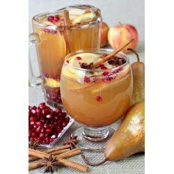 Encouraging Apple Cider Sangria Apple Cider Sangria Recipe Girl Apple Pie Sangria Pitcher Ginger Ale Apple Pie Sangria Pinterest nice food Apple Pie Sangria