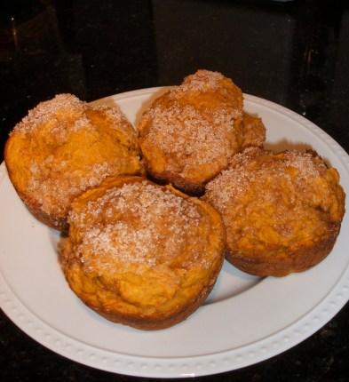 pumpkinmuffinslarge