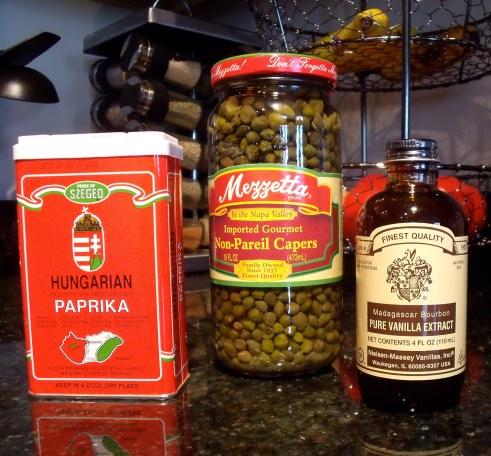 spicesworldmarket