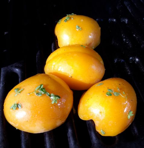 apricotsgrilling