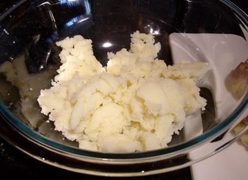 potatoesbowl