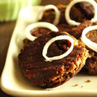 galouti kebab recipe