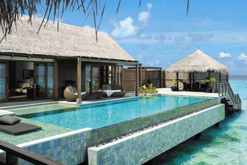 Most beautiful hotels of the world beautiful hotels of for Unique hotels in the world