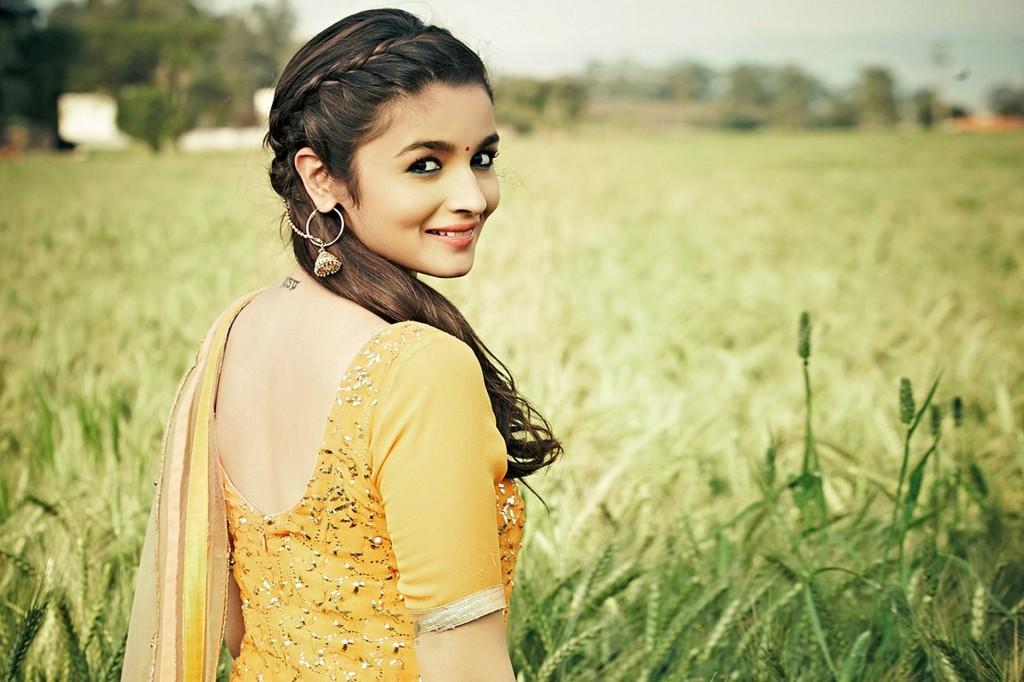 Punjabi Cute Girl Wallpaper How To Impress A Punjabi Girl Top 10 Dating Tips