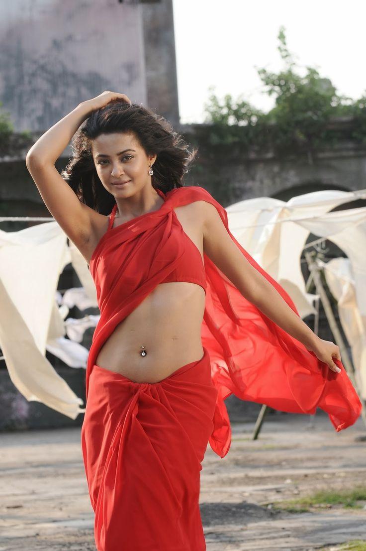 Desi Girl Hd Wallpaper Surveen Chawla Hot Unseen Bikini Images 20 Pics Of