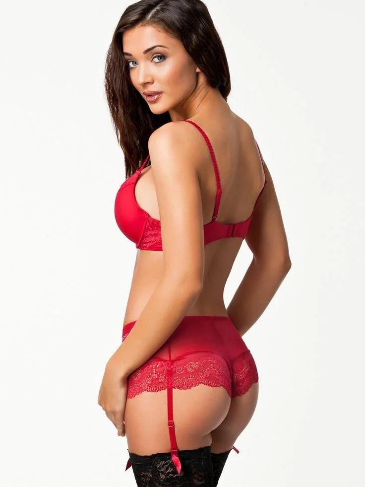 Beautiful Girl Hd Wallpapers 1080p Amy Jackson Hot Bikini Unseen Pics 20 Photos Of I