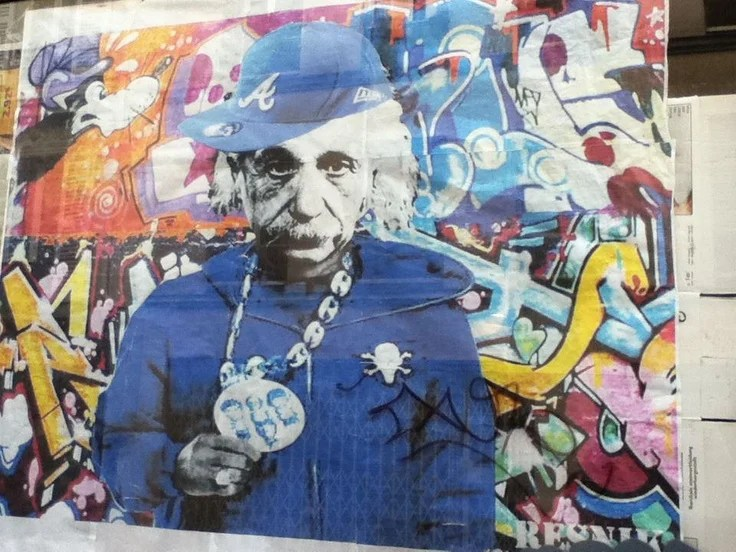 Elvis 3d Wallpaper 15 Graffiti Wall Art Of World Famous Personalities Must