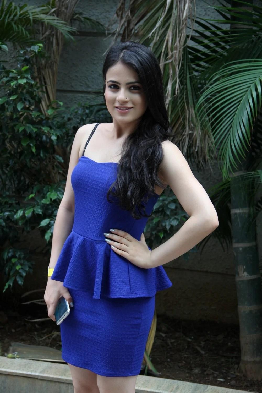 Punjabi Cute Girl Wallpaper Radhika Madan S Hot Amp Cute 20 Pics Indian Tv Dancer