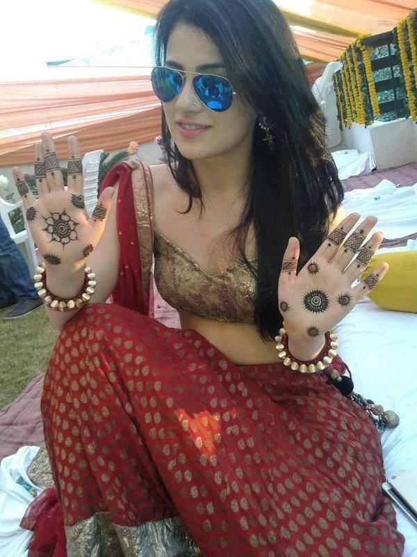Indian Girl Beautiful Wallpaper Radhika Madan S Hot Amp Cute 20 Pics Indian Tv Dancer