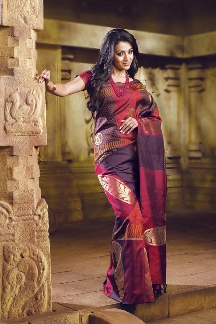 Cute Aishwarya Rai Wallpapers Trisha Krishnan Hot Sexy Cute Photos South Indian