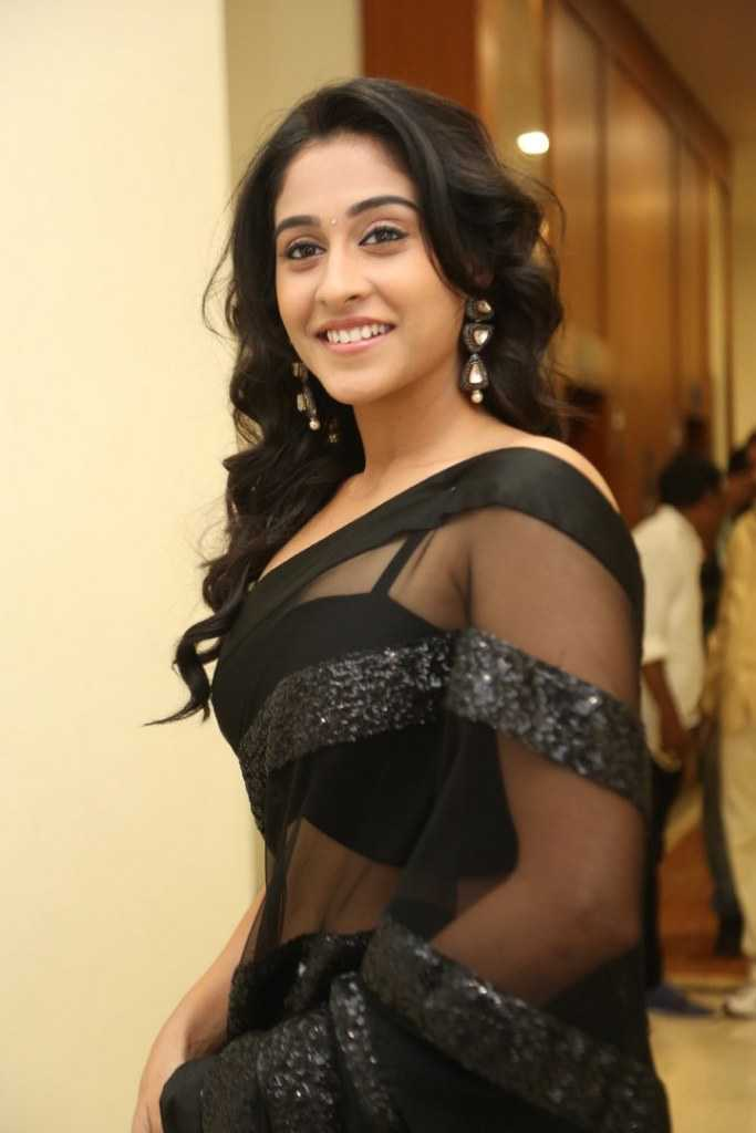 Cute Love Wallpapers Hd Full Size 15 Hot Amp Spicy Photo S Of Regina Cassandra Reckon Talk