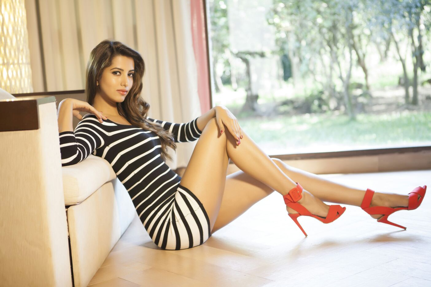 Multiple Girls In Lingerie Wallpaper 15 Hot Amp Spicy Photo S Of Manasvi Mamgai Action Jackson