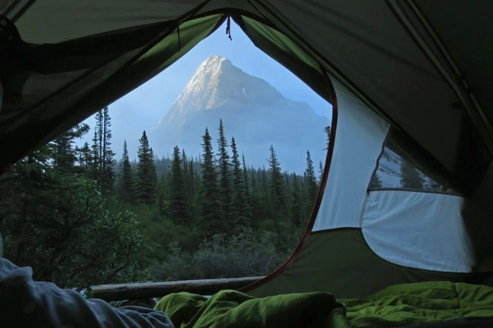Money Quotes Wallpaper 20 Beautiful Tent Views Photos Will Inspire You To Go