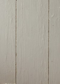 Reclaimed Worn Wood / Distressed Painted Wall Cladding ...