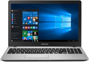 notebook-samsung-expert-x30-intel-core-i58gb-1tb-windows-10-led-15-6-placa-de-video-2gb-213471800a