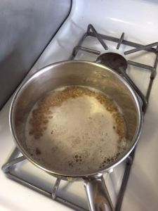 boiling-rice
