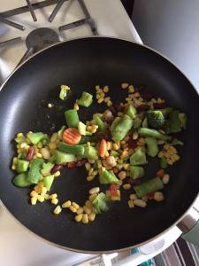 sauteed-veggies