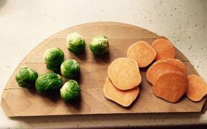 veggies-to-roast