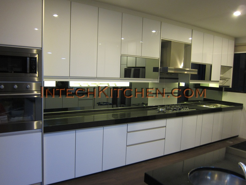 How To Choose Kitchen Cabinet Doors Recommend Living