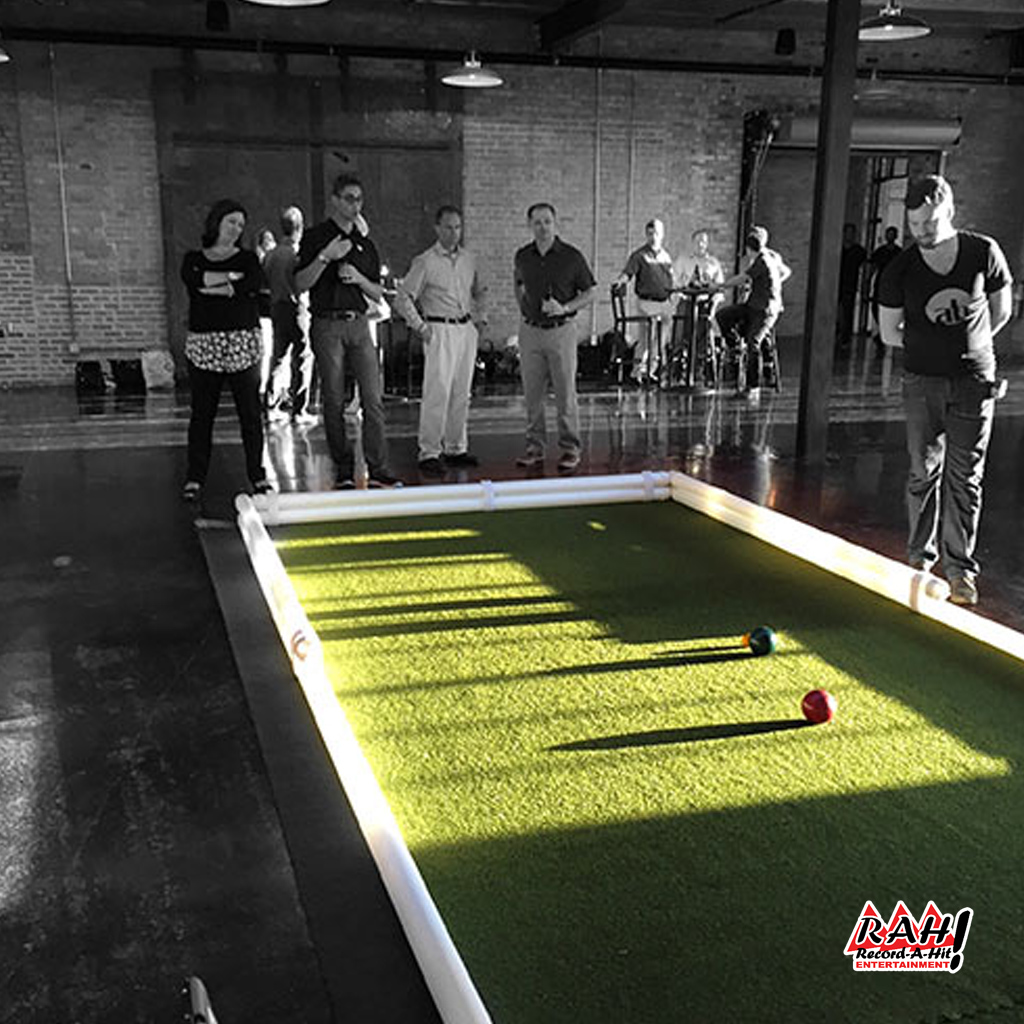 Fullsize Of Bocce Ball Court