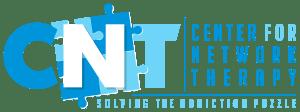 Logo_CNT