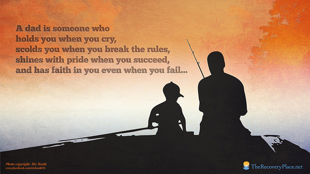 Fail Quotes Wallpaper Wallpaper Appreciating Fathers Around World On Fathers Day