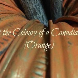 paint-colours-canadian-fall-orange-recreateddesigns