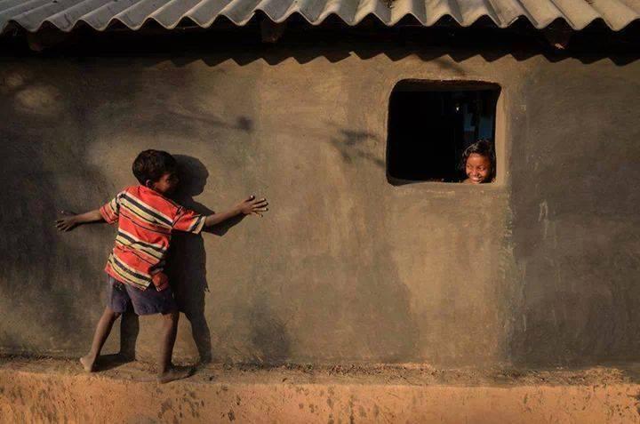 Kids Wallpaper Hd 35 Fotos M 225 Gicas De Ni 241 Os Jugando Alrededor Del Mundo