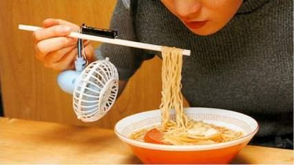 inventos divertidos creados por japoneses  (11)