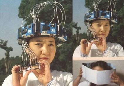 inventos divertidos creados por japoneses  (8)