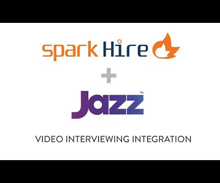 Hiring, Interviews and Jazz - Recruiting Brief - The Resumator