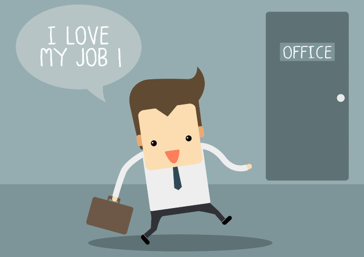 Effective Employee Retention Strategies - Recruiting In Motion