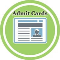 UPPGMEE Admit Card 2016 Uttar Pradesh Post Graduate Medical Entrance Exam Hall Ticket