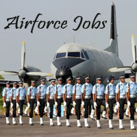 AAI Recruitment 2016 for 400 Junior Executive (Civil, Electrical, IT, Airports Operations) Posts