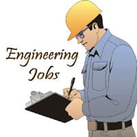 RITES Recruitment 2016   Apply for 50 RITES Vacancies in Engineer, Supervisor, Project Manager Jobs   ritesltd.com